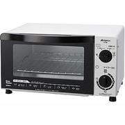 AT980-W [オーブントースター ホワイト]