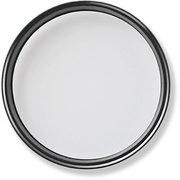 UV Filter 49mm [紫外線カットフィルター]