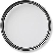 UV Filter 52mm [紫外線カットフィルター]