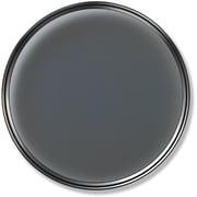 POL Filter 58mm [PLフィルター]