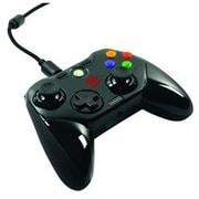 MCX-GP-MC-PRO-BK [Pro コントローラー ブラック (Xbox360R & PC 対応)]