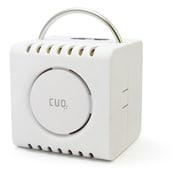 CU-1 [充電式オゾン脱臭器 OZONE AIR CUO(オゾン エアー クオ)]