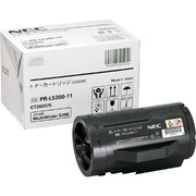 PR-L5300-11 [PR-L5300用 トナーカートリッジ]