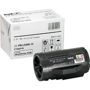 PR-L5300-12 [PR-L5300用 トナーカートリッジ]