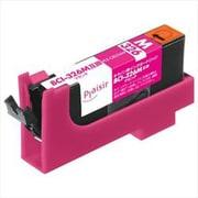 PLE-CB326M [キヤノン BCI-326M対応互換インクカートリッジ マゼンタ(染料)]