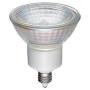 JDR110V30WUV/MK/H2/E11 [白熱電球 ハロゲンランプ E11口金 110V 30W]
