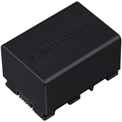 BN-VG119 [Everio(エブリオ)用 リチウムイオンバッテリー]