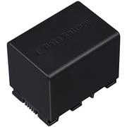 BN-VG129 [Everio(エブリオ)用 リチウムイオンバッテリー]