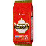 ウーロン茶 ティーバッグ [54個]