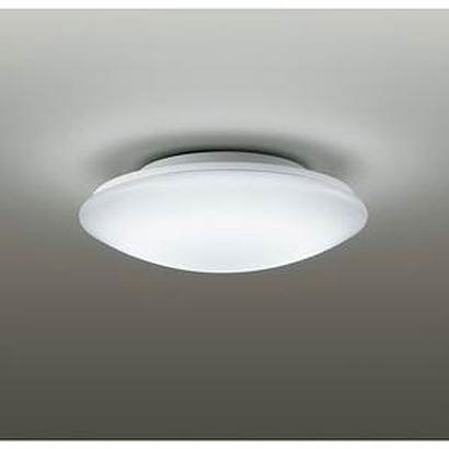 DXL81064 [LED小型シーリングライト]