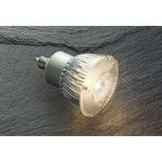 AE35357L [LED電球 E11口金 240lm]