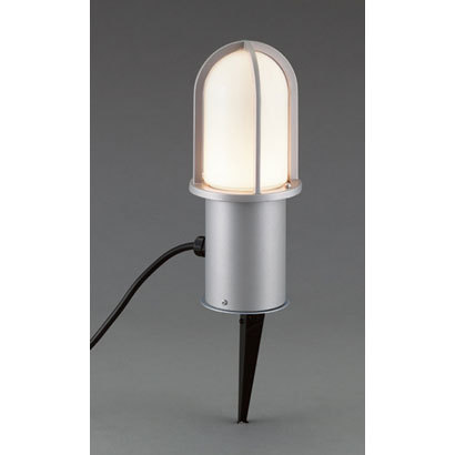 AD-2556-L [ガーデンライト E26 LED 7.7W 314lm 電球色]