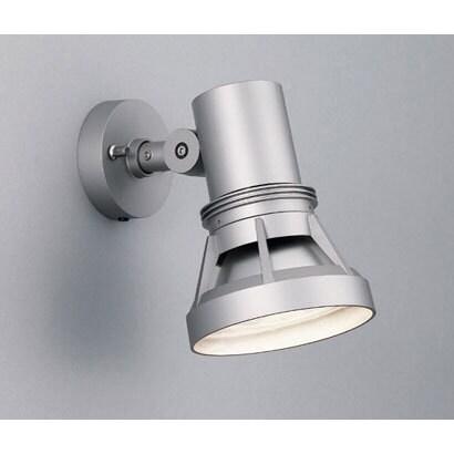 AN-2557 [屋外スポットライト LED]