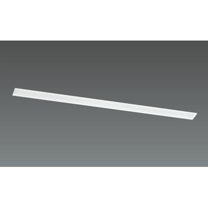 DD-3277-L [ベースライト]