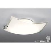 LE-3827 [シーリングライト クリプトン球100W(E17)×4 8~10畳 電球色 調光不可 リモコン無 簡易取付]