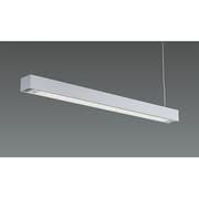 PF-2590 [ベースライト 直管蛍光灯 FHF32形 48.7W 4561lm 昼白色 X-Section86(クロス・セクション86)]