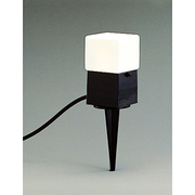 AD-2615-L [ガーデンライト LED 7.2W 253lm 電球色]