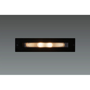 AD-2631-L [LEDフットライト(5.3W 電球色)]