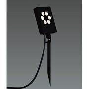 AD-2652-L [LEDスポットライト(8.6W ミディアム 電球色)]