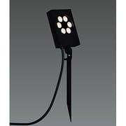 AD-2653-L [LEDスポットライト(8.6W ワイド 電球色)]