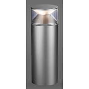 AD-2654-L [ガーデンライト LED 11.2W 310lm 電球色 Ex-Wide Garden Light(EXワイド)]