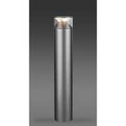 AD-2655-L [ガーデンライト LED 11.2W 310lm 電球色 Ex-Wide Garden Light(EXワイド)]