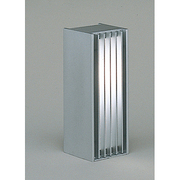 AD-2658-L [ガーデンライト LED 7.2W 93lm 電球色]