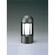 AD-2659-L [ガーデンライト E26 LED電球 6.7W 300lm 電球色 Farol(ファロル)]