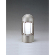 AD-2660-L [ガーデンライト E26 LED電球 6.7W 300lm 電球色 Farol(ファロル)]