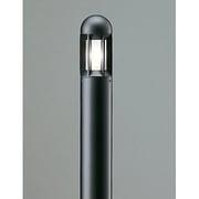 AD-2661-L [ガーデンライト E17 LED電球 3.9W 156lm 電球色 Farol(ファロル)]