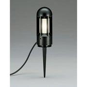 AD-2663-L [ガーデンライト E17 LED電球 3.9W 156lm 電球色 Farol(ファロル)]