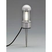 AD-2664-L [ガーデンライト E17 LED電球 3.9W 156lm 電球色 Farol(ファロル)]