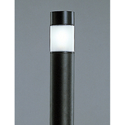 AD-2667-L [ガーデンライト E26 LED電球 10.6W 495lm 電球色]