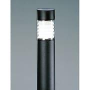 AD-2668-L [ガーデンライト E26 LED電球 10.6W 202lm 電球色]