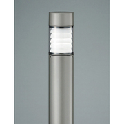 AD-2669-L [ガーデンライト E26 LED電球 10.6W 202lm 電球色]