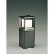 AD-2670-L [ガーデンライト E26 LED電球 6.7W 306lm 電球色]