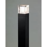 AD-2672-L [ガーデンライト LED 7.2W 282lm 電球色]