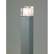 AD-2673-L [ガーデンライト LED 7.2W 282lm 電球色]