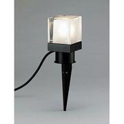 AD-2674-L [ガーデンライト LED 7.2W 282lm 電球色]
