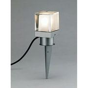 AD-2675-L [ガーデンライト LED 7.2W 282lm 電球色]