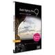 DxO Optics Pro 9 エリート版 キャンペーン版
