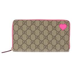 lowest price 25fff c24d6 ヨドバシ.com - Gucci グッチ 323224-KHN9G 9690 [長財布 グッチ ...