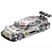 20030659 [デジタルスロットカー AMG メルセデス C-Coupe DTM No.5]