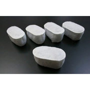 CM-ACF [活性炭フィルター(5個入り)]