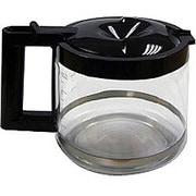 BCO-410GJ [コーヒーメーカー用ガラスジャグ BCO410J用]