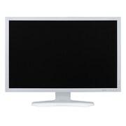 LCD-PA302W [29.8型マルチシンク液晶ディスプレイ]