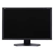 LCD-PA302W-BK [29.8型マルチシンク液晶ディスプレイ]