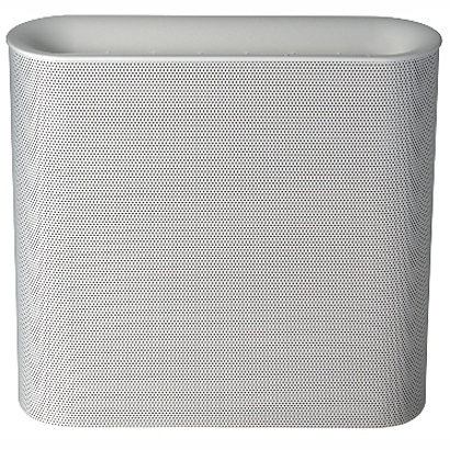 XQH-X020-W [空気清浄機 15畳まで ホワイト]