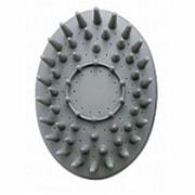 SH-SP16 [モミダッシュ 洗浄用ブラシ(ソフト)]