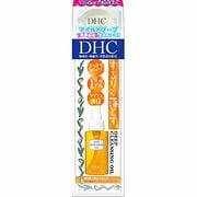 DHC 薬用ディープクレンジングオイルSS マイルドソープミニサイズ付き [70mL]